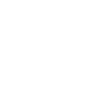Integral Research